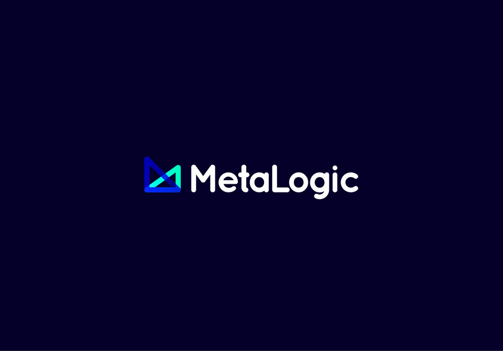 MetaLogic Logo