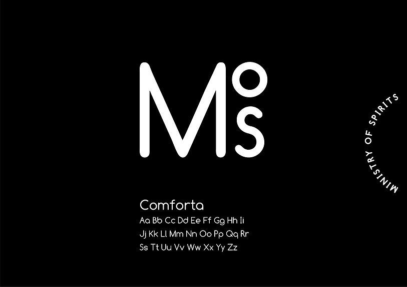 MOS-03.jpg