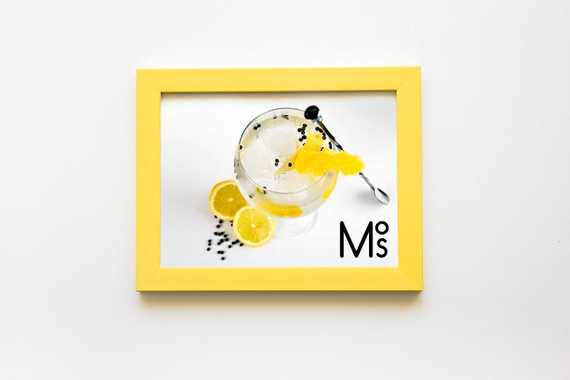 MOS-06.jpg