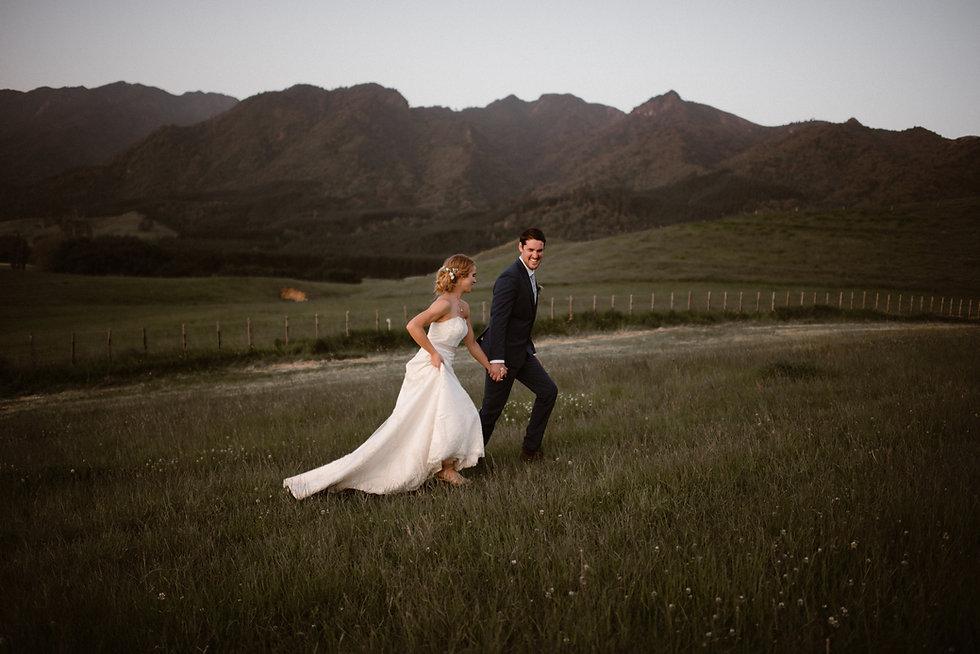 Jess-Dan-Wedding-Kaimais-Manawaru-Waikat