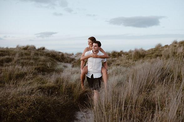 Shane-Rachael-Engagement-Session-Sunset-