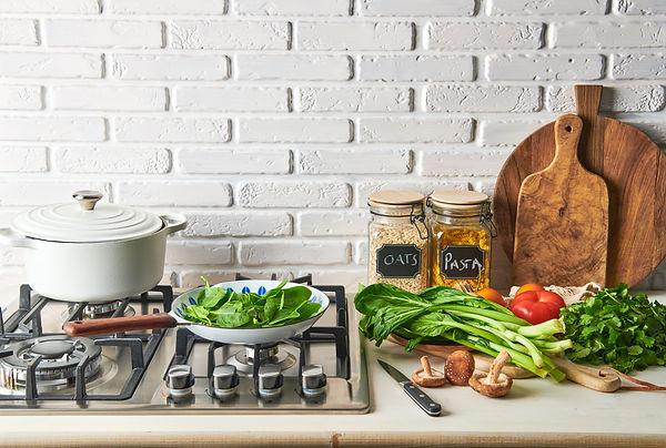 Hob cooker and ingredients.jpg