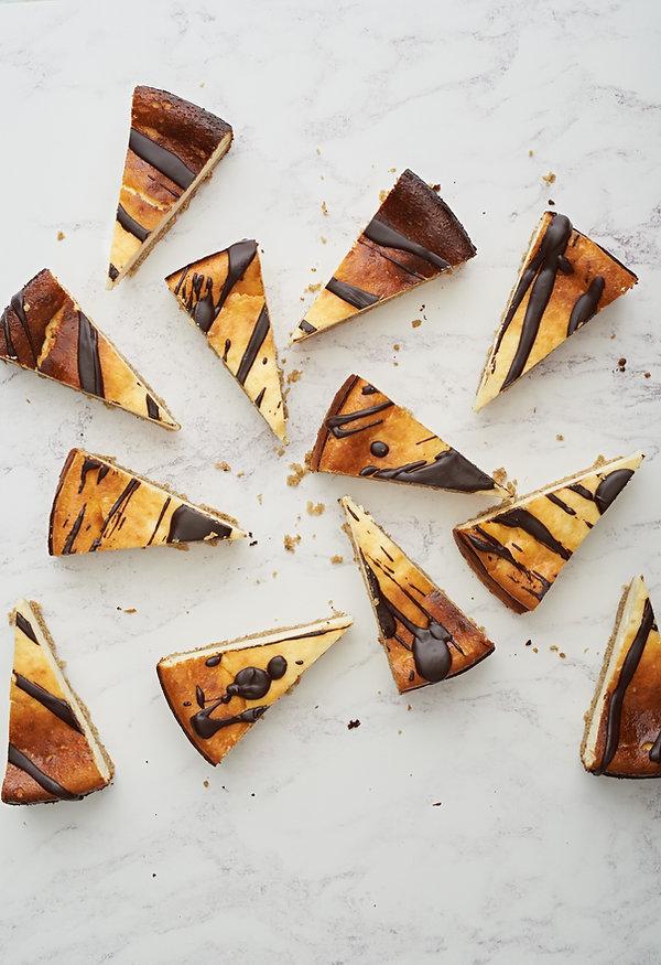 baked cheesecake.jpg