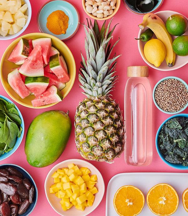 Fruits Background.jpg