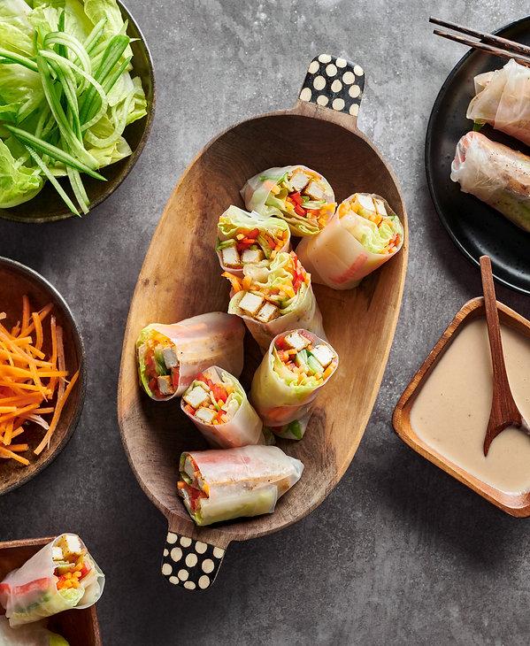 Tofu Spring Rolls.jpg