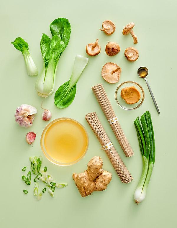 ingredients_noodles.jpg