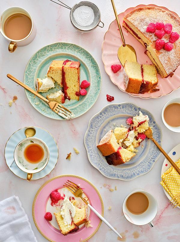210921_D_Muir_Best_of_British_Baking_Victoria_SPonge_Cake_12.jpg