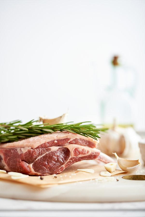 lamb rack.jpg