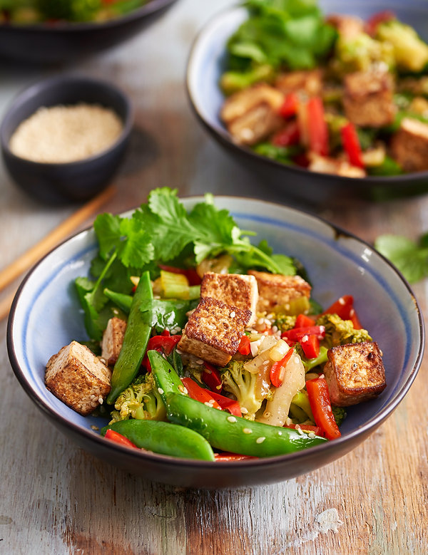 Mixed_Vegetable_Stirfry_with_Sesame_Tofu