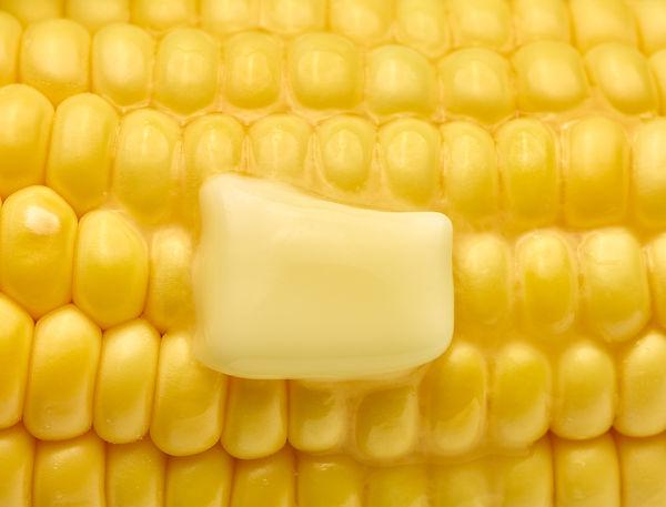 Web:Corn.jpg