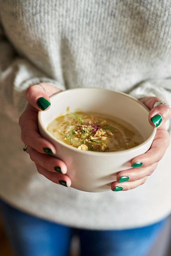 celeriac soup.jpg