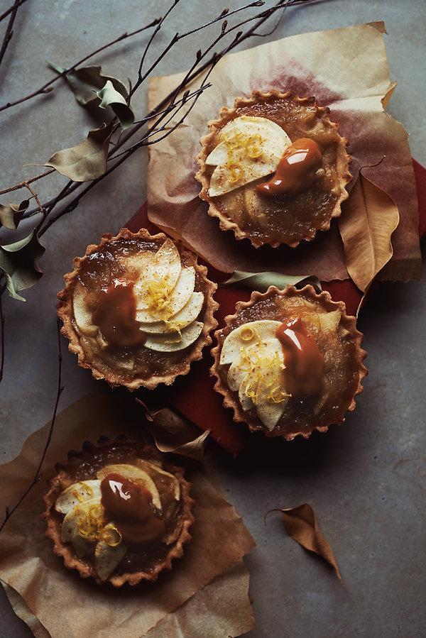 caramel apple pie02858.jpg