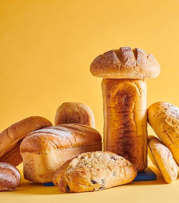 Various Breads.jpg