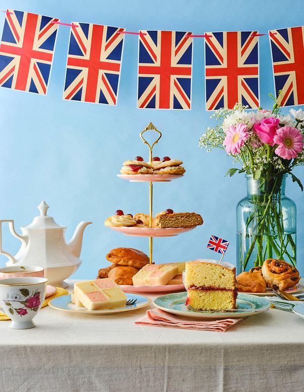 English Baking jpg.jpg