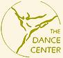 TheDanceCenter-Carmel-Logo-Gold.png