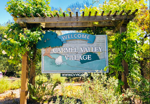 CARMELVALLEY.png