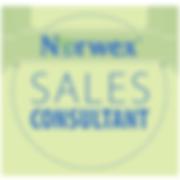 SalesConsultantBadge Facebook.png