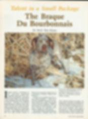 Publication1.jpg
