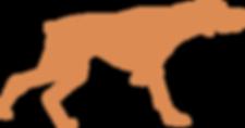 orangedog.png