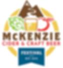 mckenzie cider and craft beer fest.png