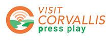 visit corvalllis