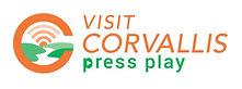 visit corvallis logo.jpg