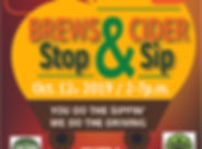 stop and sip oct 12.jpg