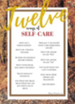 12 selfcare.jpg