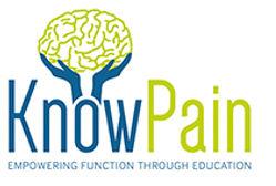 KnowPain-Logo.jpg