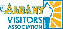 albany visitors association.jpeg