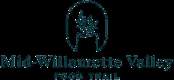 food trail logo.png