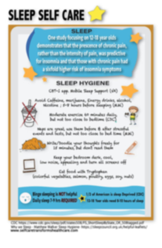 sleep-self-care-web-final.jpg