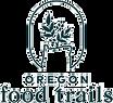 oregon food trails