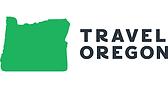 travel oregon logo.png