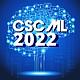 CSCML 22 LOGO.png