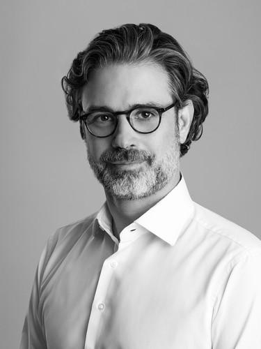 Malvern-Portrait-Photographer-Cheltenham