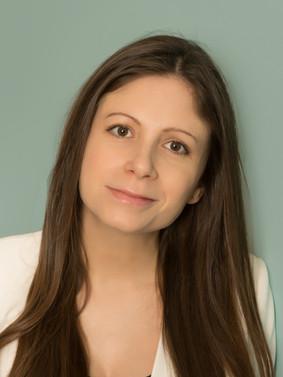 Great Portrait photography for LinkedIn, business websites, social media and dating websites