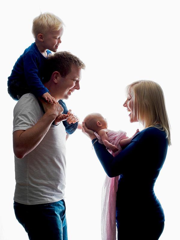 Award-Wiining-Family-Photography-Baby-Ph