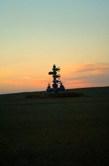 Baku 3 134.jpg