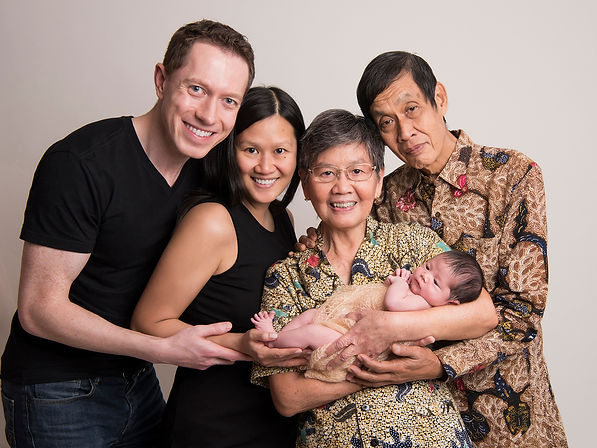 Family-Photography-Baby-Photography-Rich