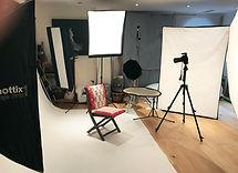 Richmond-Portrait-Studio-headshots-Portr