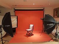 Westend-Portraits-Richmond-Photography-S