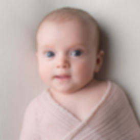 Baby-Photography-Richmond-London-Surrey-