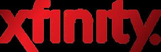 Xfinity_logo_svg.png