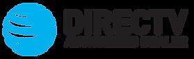 DTV logo.png