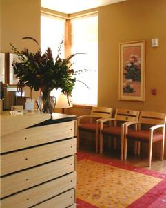 Acupuncture & Wellness Center.jpg