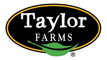 Taylor Farms logo.JPG