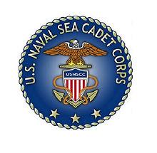 NSCC logo.jpg