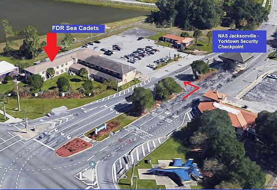 FDR location map edit.jpg