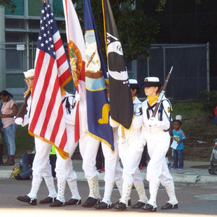 Color guard parade.jpg